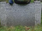 image of grave number 341668