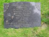 image of grave number 341698