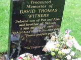 image of grave number 342189