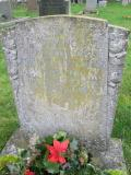 image of grave number 625640