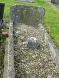 image of grave number 206850