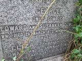 image of grave number 288834