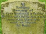 image of grave number 352356