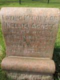 image of grave number 297526