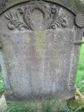 image of grave number 671887