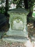 image of grave number 337462