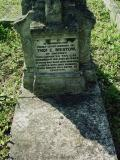 image of grave number 415936