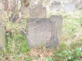 image of grave number 290448