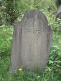 image of grave number 452915