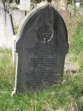 image of grave number 452975