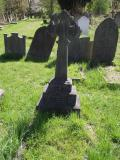 image of grave number 453039