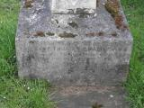 image of grave number 452707