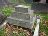 image of grave number 111484