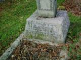 image of grave number 415898