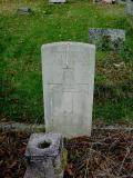 image of grave number 415899