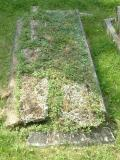 image of grave number 166320