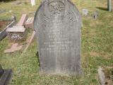 image of grave number 140423