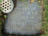 image of grave number 519857