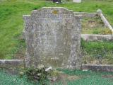 image of grave number 324504