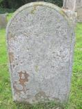 image of grave number 517344