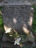 image of grave number 146330