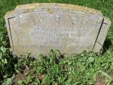 image of grave number 146342