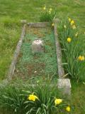 image of grave number 312715