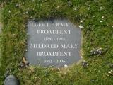 image of grave number 312764