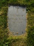 image of grave number 312965