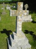 image of grave number 313153