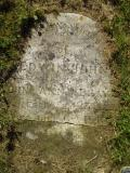 image of grave number 313168