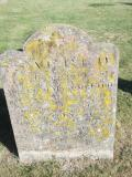 image of grave number 183247