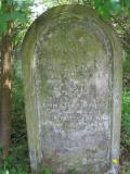 image of grave number 443791