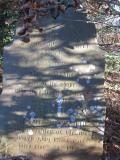 image of grave number 504705