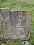 image of grave number 467446