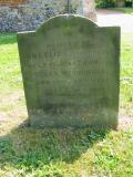 image of grave number 422460