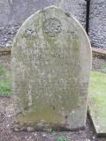 image of grave number 216481