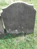 image of grave number 153363
