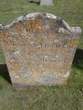 image of grave number 269955