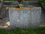 image of grave number 20410