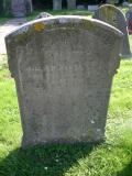 image of grave number 20420