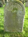 image of grave number 126849