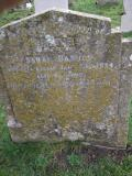 image of grave number 126941