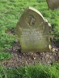 image of grave number 127077