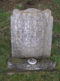 image of grave number 294773
