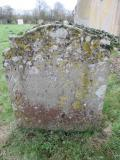 image of grave number 452474