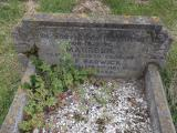image of grave number 180617