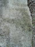 image of grave number 583078