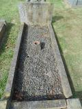 image of grave number 583112