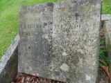 image of grave number 583287
